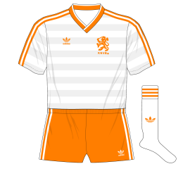Netherlands-1996-adidas-away-shirt-kit-Hungary-01